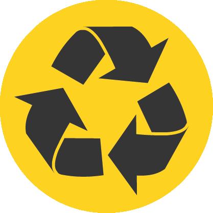 Bauschutt-Recycling